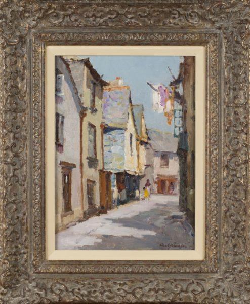 Looe Cornwall2