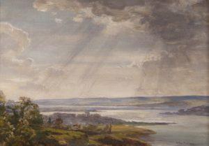Arthur A. Friedenson