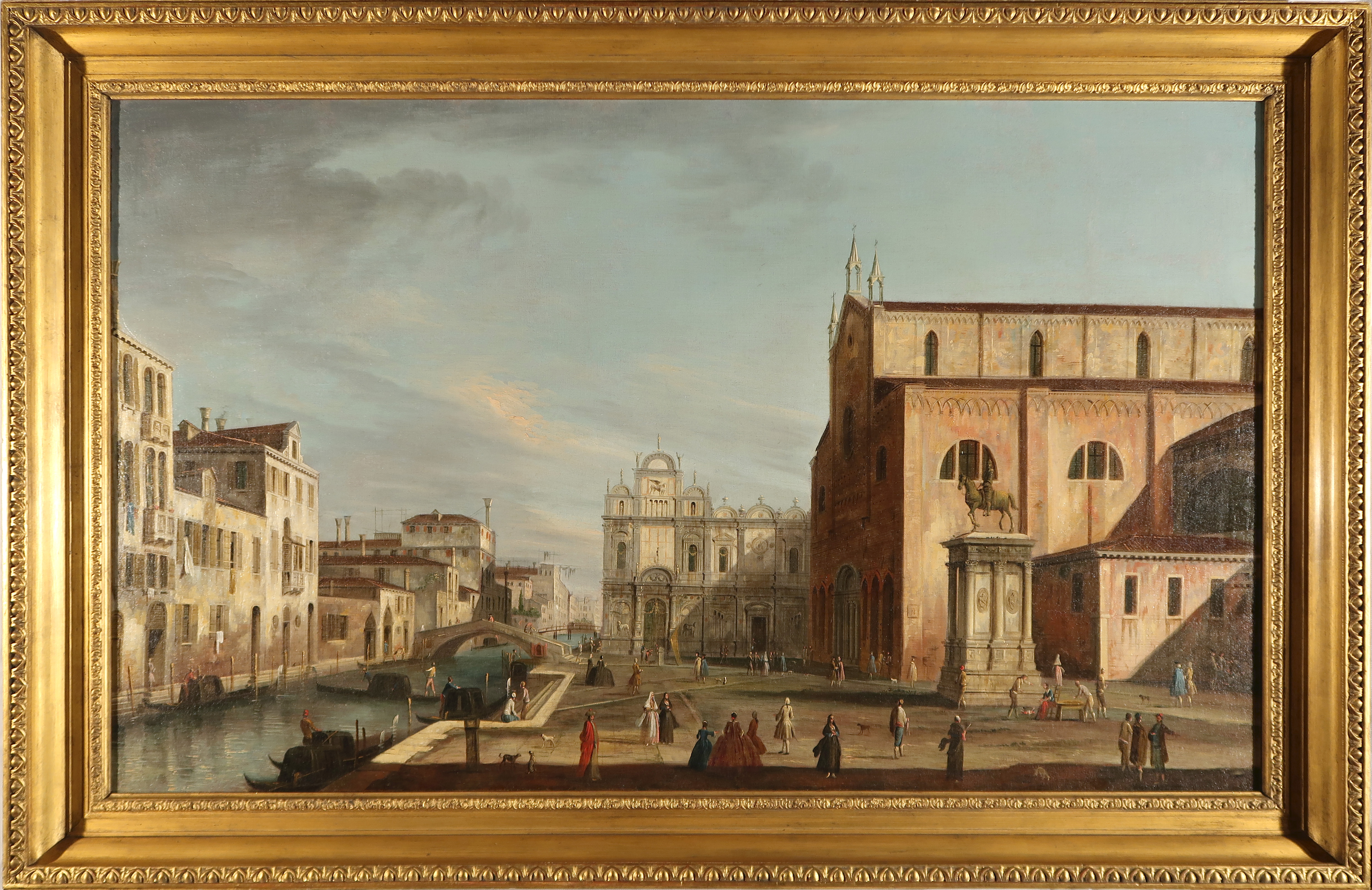 Apollonio Domenichini