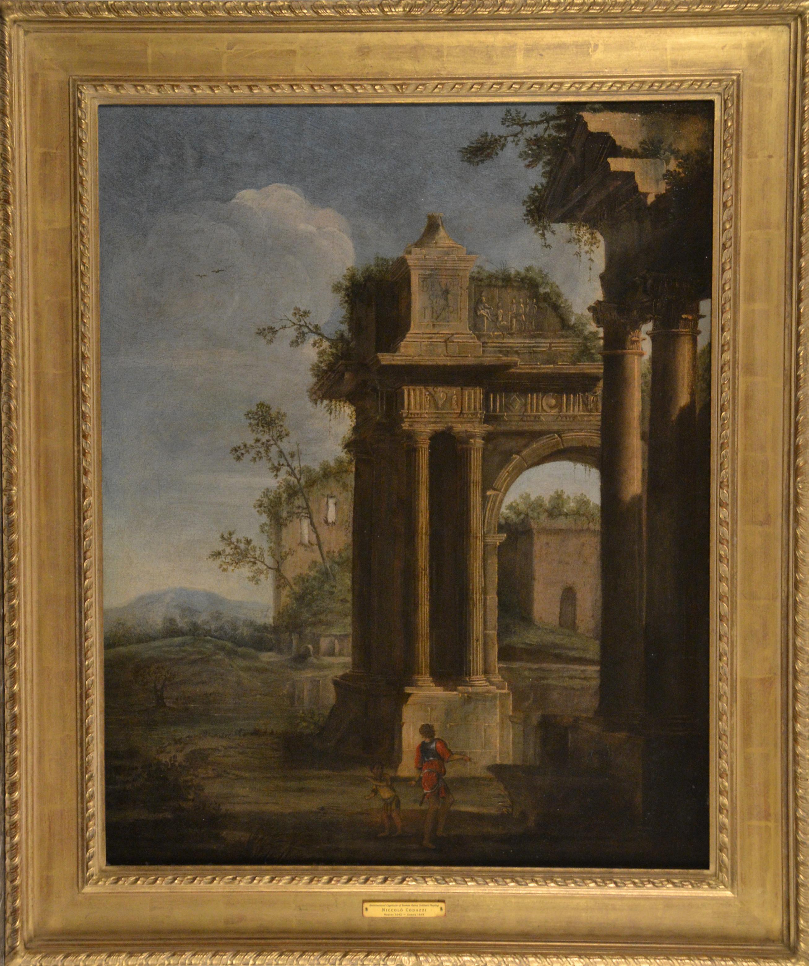 Niccolò Codazzi