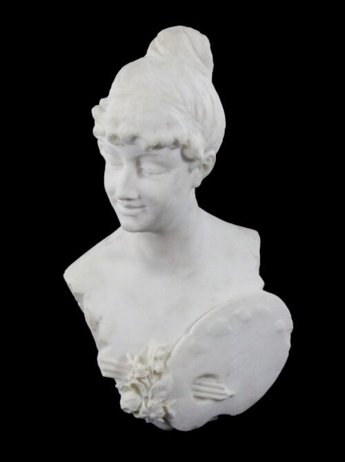 Sculpture et alia